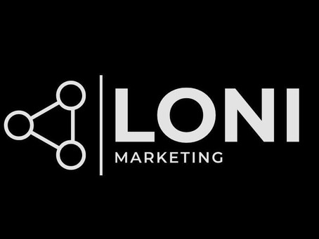 What is LONI Marketing?