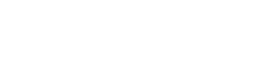 DG_Law_Logo_Horizontal_white-01.png