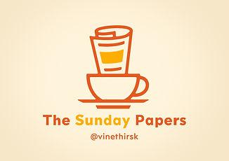Sunday Papers 6.jpg