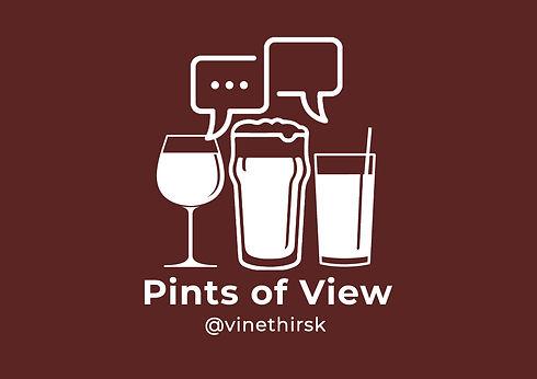 Pints of view 3-1.jpg