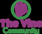 vine logo v2.png