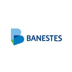 logo_banestes