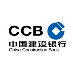 logo_CCB