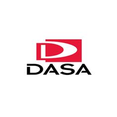logo_dasa