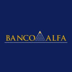 logo_bancoalfa