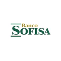 logo_bancosofisa
