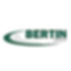 logo_grupo_bertin.png