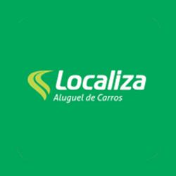 logo_localiza