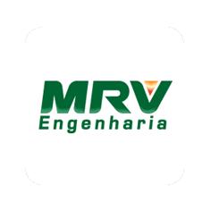 logo_mrv