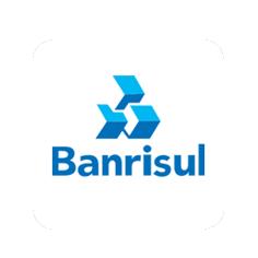 logo_banrisul