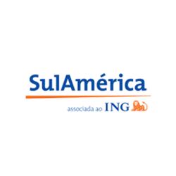 logo_sulmaerica