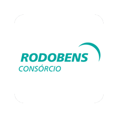 logo_rodobens