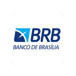 logo_BRB