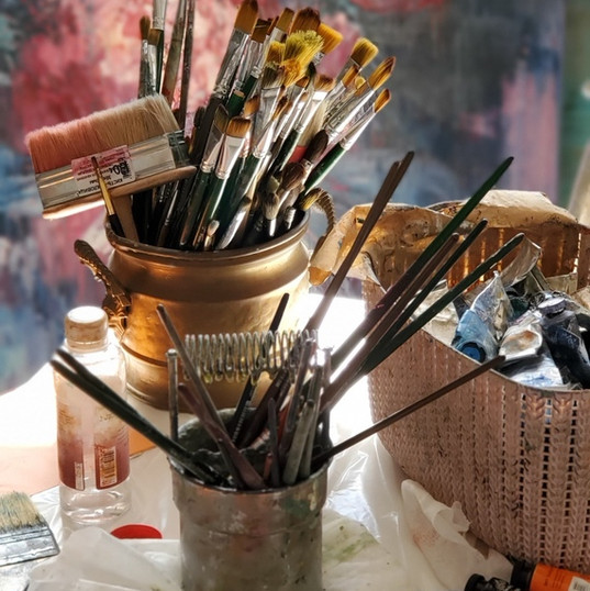 интерьер студии живописи .jpg