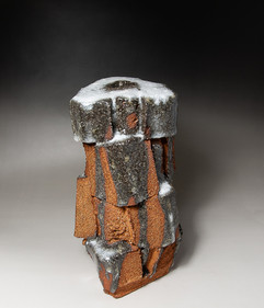 Guan glaze_twisted sculptural (2 of 3).j