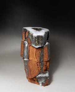 Guan glaze_twisted sculptural (1 of 2).j