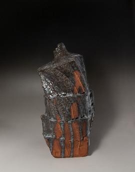 RL_Sculptural vessel_No.2.ADDITTIONAL.jp