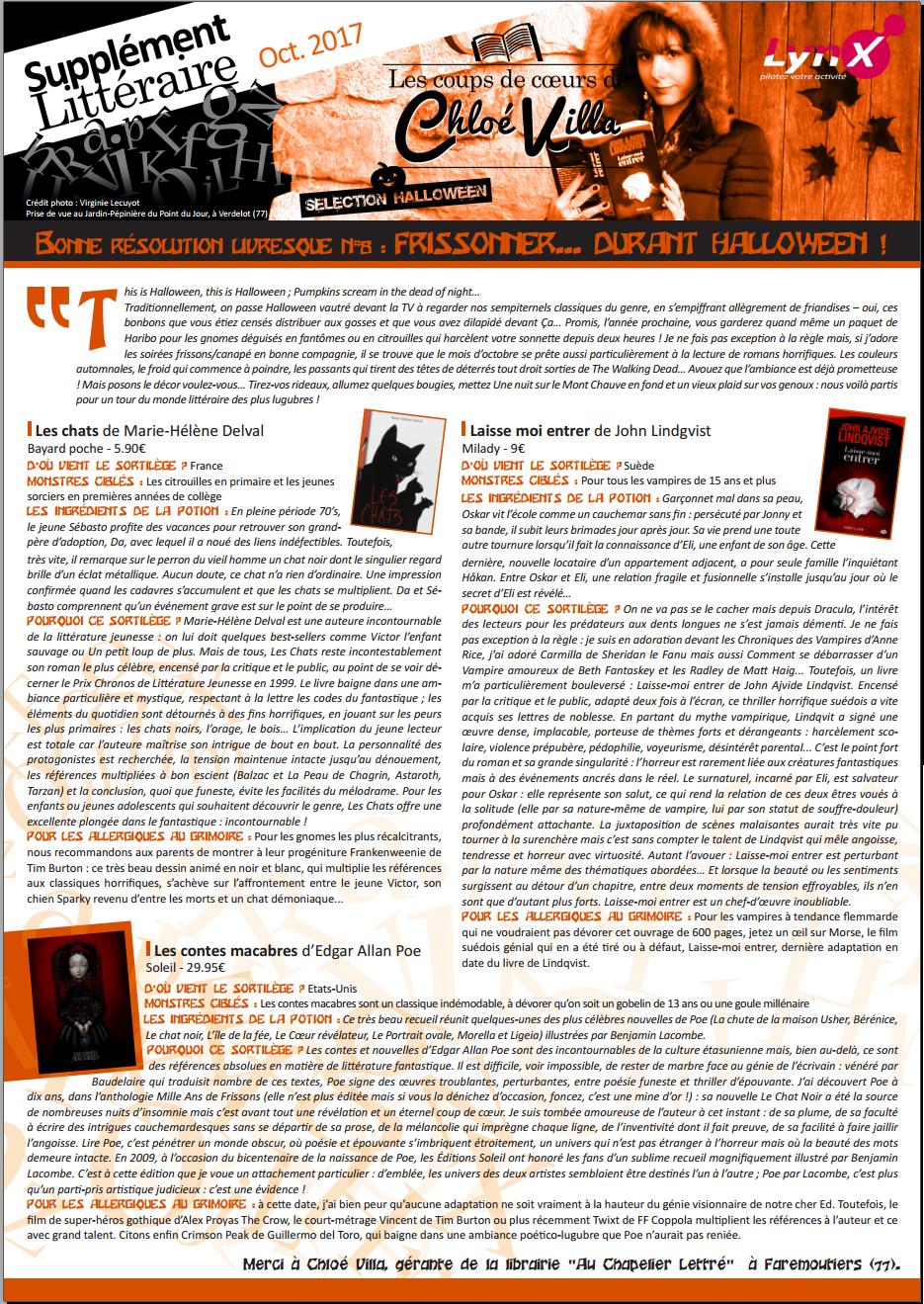 catholique en ligne des revues de rencontre