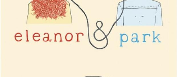 L'avis des libraires ~ Chronique invitée : Eleanor & Park