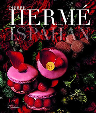 L'avis des libraires - 200ème chronique : Ispahan