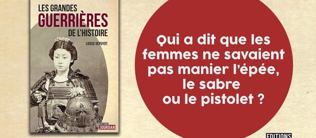 L'avis des libraires - 70ème chronique : Les salopes de l'Histoire d'Agnès Grossmann / Les grand