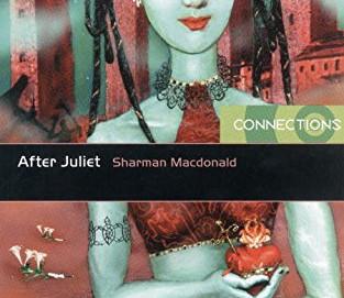 After Juliet #En 3 points