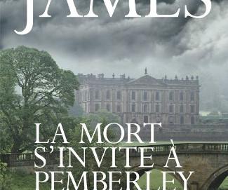 L'avis des libraires – 123ème chronique : La mort s'invite à Pemberley