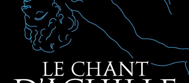 L'avis des libraires ~ Chronique invitée : Le chant d'Achille