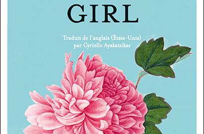 L'avis des libraires - 134ème chronique : Vinegar Girl