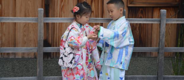 Chroniques de la Geek #3 : 13 vrais clichés sur le Japon