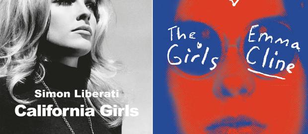 California Girls VS The Girls – Le Match #En 3 points