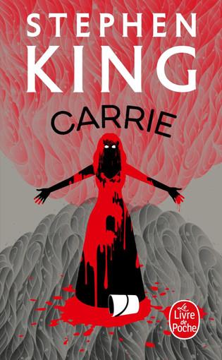 L'avis des libraires - 188ème chronique : Carrie