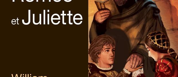 Roméo et Juliette #En 3 points