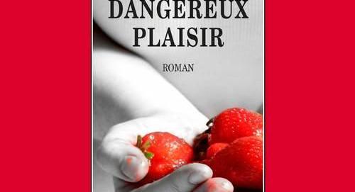 L'avis des libraires - 72ème chronique : Un dangereux plaisir de François Vallejo