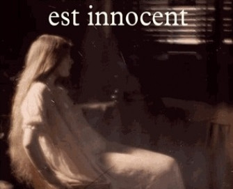 L'avis des libraires - 125ème chronique : Seul l'assassin est innocent