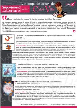 Bonne_résolution_livresque_n°3_-_Ces_livres_jeunesse_à_rééditer_d'urgence_VL