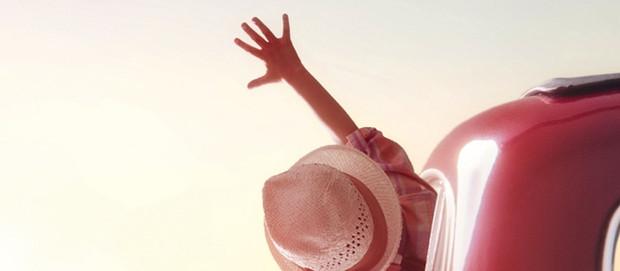 L'avis des libraires - 82ème chronique : Le bonheur arrive toujours sur la pointe des pieds