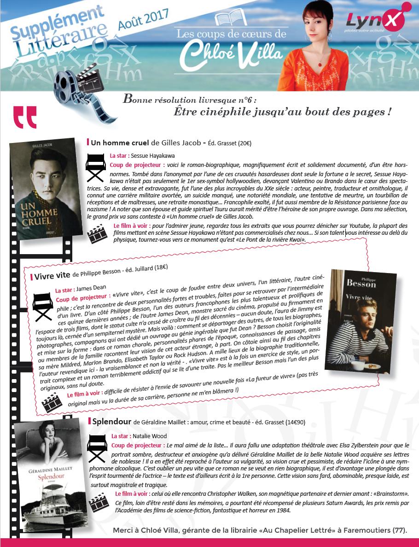 Bonne_résolution_livresque_n°6_-_Etre_cinéphile_jusqu'au_bout_des_pages