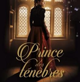 L'avis des libraires - 56ème chronique : Prince des ténèbres