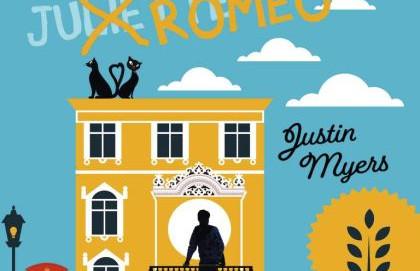 L'avis des libraires - 114ème chronique : Roméo cherche Roméo