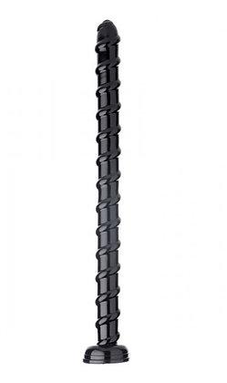 Gode SWIRL Snake 50 x 3.8cm