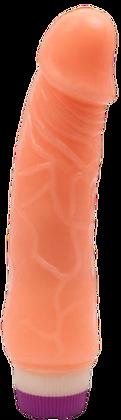 Gode vibrant Penis Vibe 16 x 4.5cm