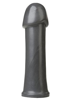 B-10 Torpedo 24 x 7 cm