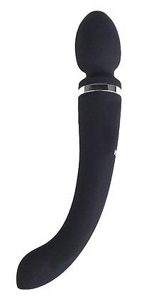 Wand Curve - 36mm Noir