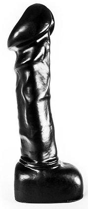 Gode XL Dinoo Haya 21 x 5 cm