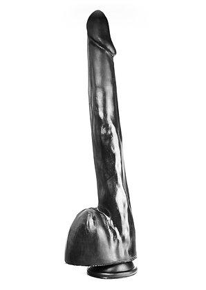 Gode XXL Dildorama 24 x 4 cm
