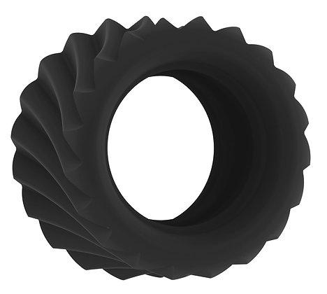 Ballstretcher Sono N°40 Noir