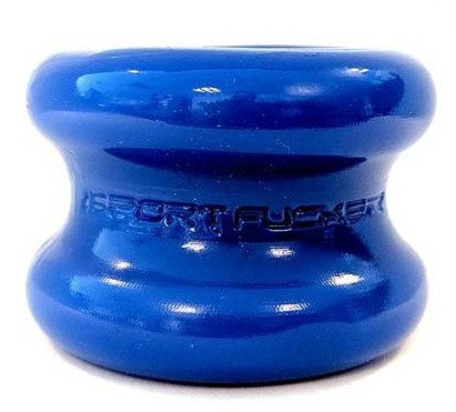 Ballstretcher Muscle Ball 30mm Bleu