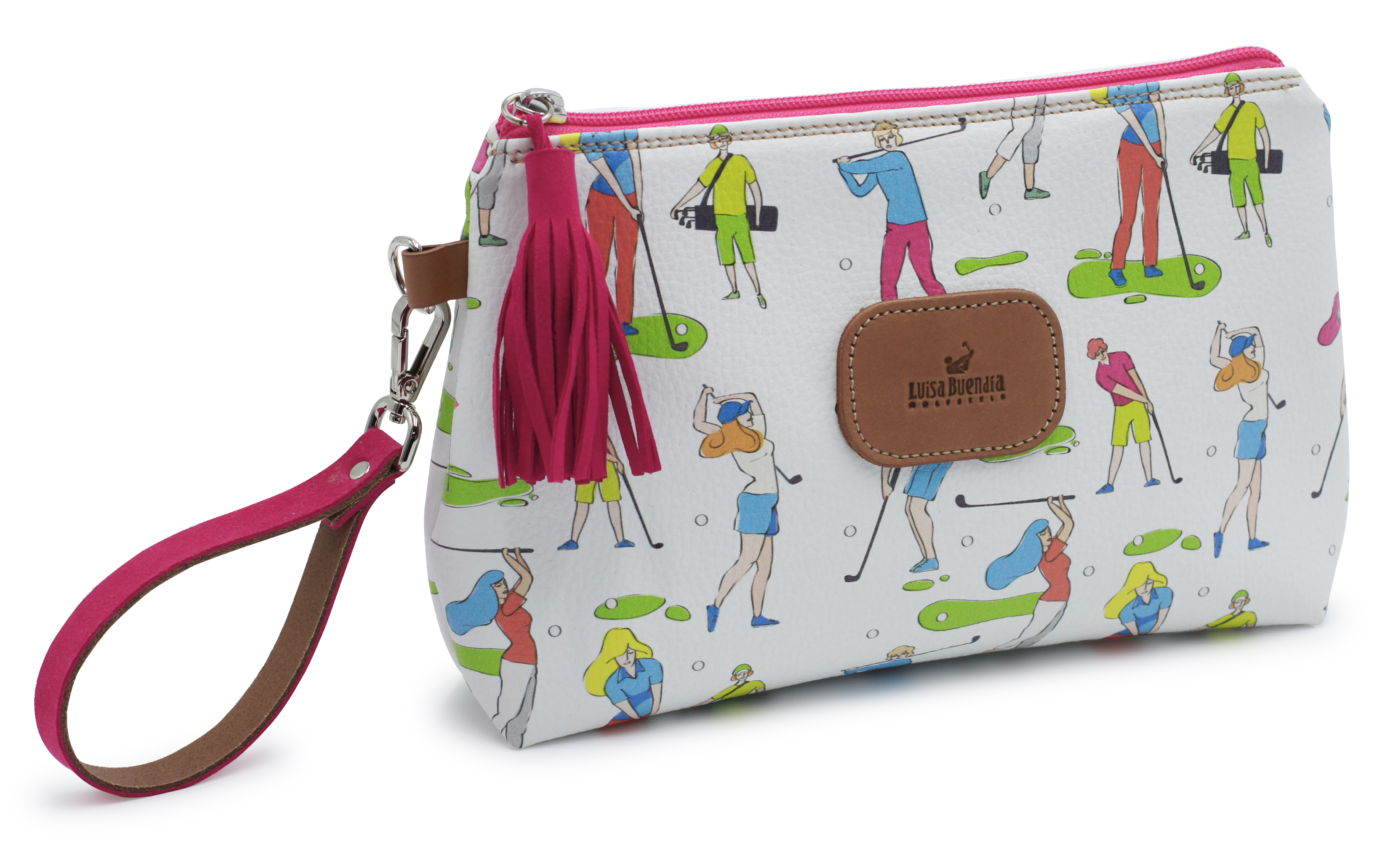 Bag Mod. PR 074