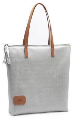 Tote Bag Mod. GL 099